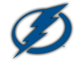 Tampa Bay Lightning Dance Team Wallpaper Logo Pictures