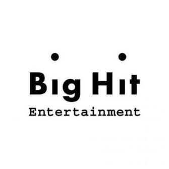 BTS   Home Facebook