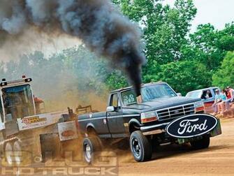 Lug Desktop Wallpapers December 2011 Daniel Greys Ford Truck