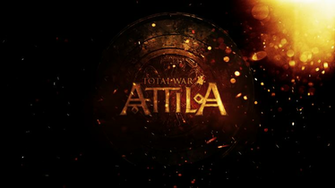 Total War Attila   Pictures and Videos thread   Page 9