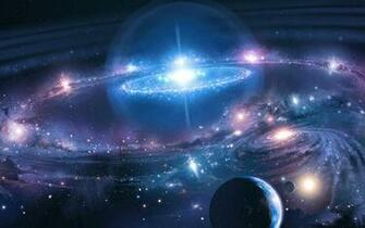 tag planets in space wallpapers backgrounds photos images and pictures