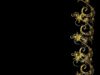wallpaper black and gold wallpaper black and gold wallpaper black
