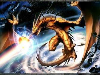 Dragons Wallpapers For Download HQ Backgrounds HD wallpapers