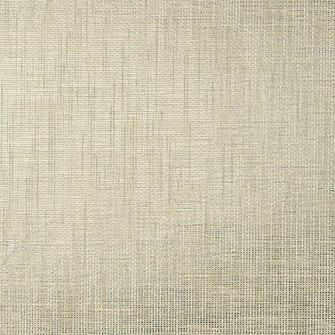 Thibaut Wallpaper Grasscloth Resource 3 Stablewood T41149 Metallic