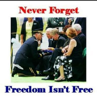 free freedom isn t photo freedom isn t