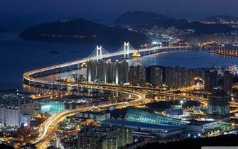 Busan Wallpapers and Background Images   stmednet