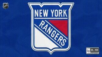 New York Rangers desktop wallpaper New York Rangers wallpapers