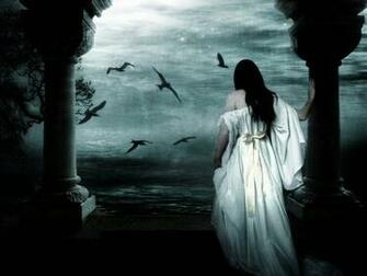 wallpapers Dark Gothic Wallpapers