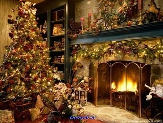 christmas desktop 3d wallpaper   wwwwallpapers in hdcom