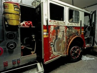 Fdny Game Wallpaper Game Wallpapers Collection