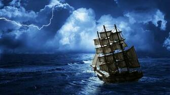 Ships Wallpapers Best Wallpapers