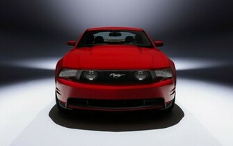 Ford Ford Mustang Ford Mustang Desktop Wallpapers Widescreen