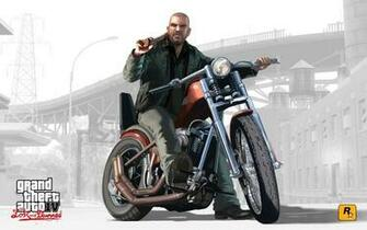 HD Wallpapers GTA Cool HD Wallpapers