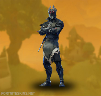 Fortnite Spider Knight Outfits   Fortnite Skins