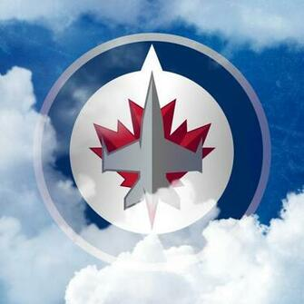 Download Winnipeg Jets Wallpapers Good Pictures of Winnipeg Jets