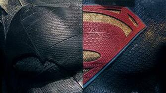 Batman v superman wallpaper   SF Wallpaper