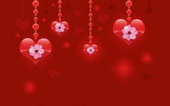 Heart at Valentines Day wallpapers and images   wallpapers
