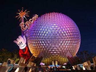 Disney Wallpaper Disney World Wallpaper