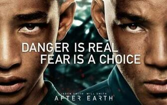 After Earth Wallpaper and Background Image 1280x800 ID403747