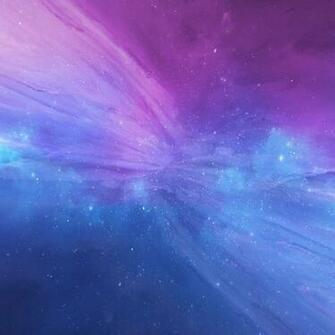 Wildly Colored Galactic HD Wallpapers at 20482048 Resolution