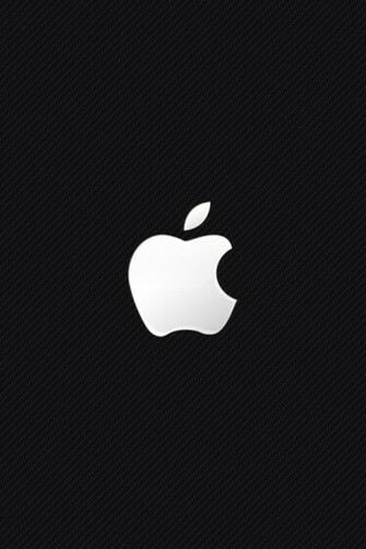 Black And White Apple iPhone Wallpapers HD iPhone Wallpaper