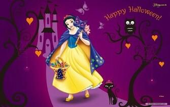Disney Halloween   Sites Of Great Wallpapers Wallpaper 33253953