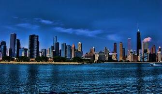 Illinois Chicago wallpaper 2996x1740 128184 WallpaperUP