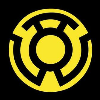 Yellow Lantern Corps wallpapers Comics HQ Yellow Lantern Corps