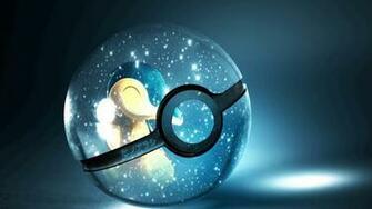 Pokemon Wallpaper Gamebud