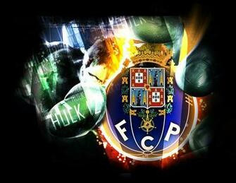 FC Porto Wallpaper 9   1054 X 813 stmednet