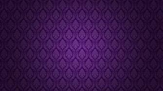 Purple wallpaper 3