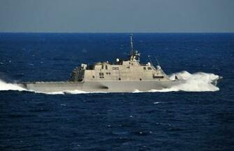 uss freedom 920 15 USS Freedom LCS 1 in high res 25 HQ Photos