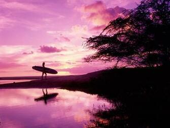 Best Surfing Wallpaper   Wallpaper High Definition High Quality