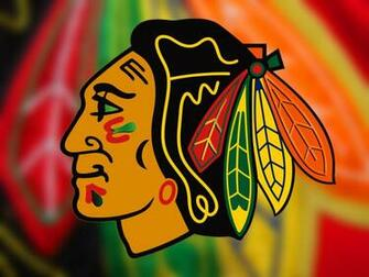NHL Chicago Blackhawks computer desktop wallpapers pictures