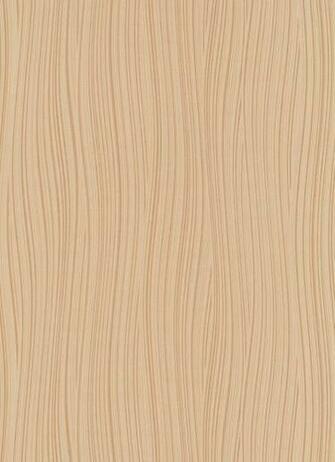 non woven wallpaper 5806 48 580648 graphic copper metallic Wallpaper