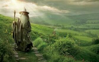 143 The Hobbit An Unexpected Journey HD Wallpapers Background