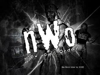 Nwowolfpacklogo