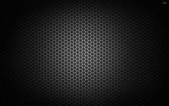 Metallic mesh wallpaper   Digital Art wallpapers   1232