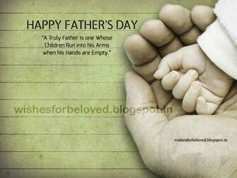 Wish Your Beloved Happy Fathers Day Pictures Phots Images