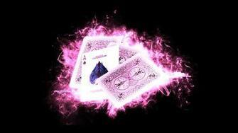 Gambit 3D HD Wallpaper