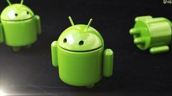 Description 3D Android Wallpaper HD is a hi res Wallpaper for pc