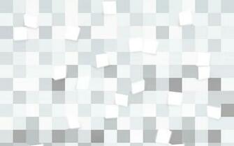 White Abstract Wallpaper 47836 2560x1600px