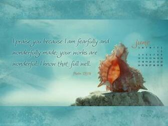 2012 psalm 139 14 wallpaper download christian june wallpaper