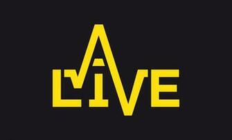 Alive wallpapers Anime HQ Alive pictures 4K Wallpapers