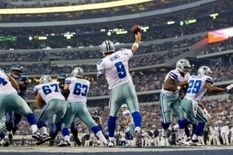 NFL Dallas Cowboys 2013 HD Wallpaper HD Desktop Wallpaper