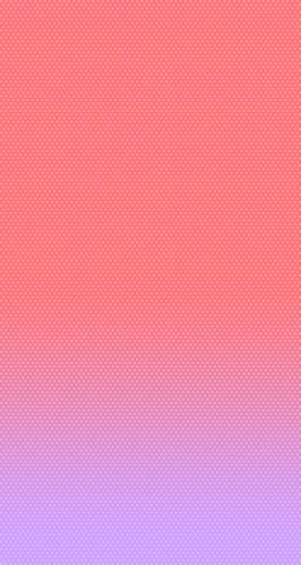 iOS 7 Wallpaper Parallax 51 wallpapers55com   Best Wallpapers for