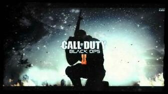 black ops 2 zombies wallpaper hd 1080pcod black ops 2 wallpaper 1080p