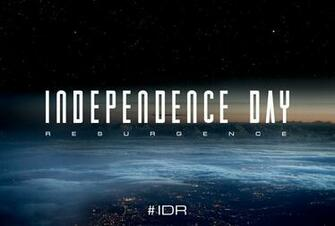 Independence Day Resurgence HD wallpapers download