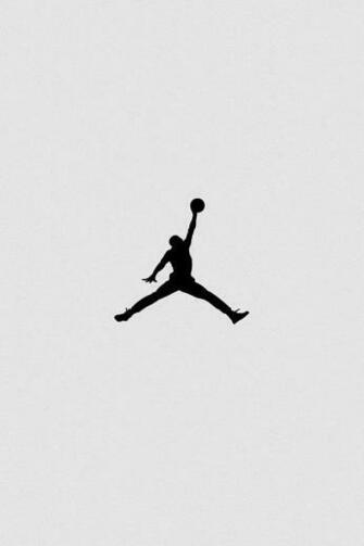 iphone wallpaper ipad parallax jordan air download at freeios7