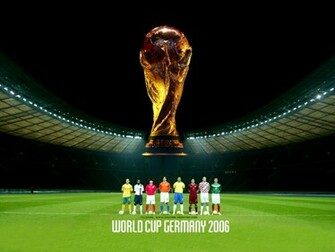 Soccer images football HD wallpaper and background photos 133173